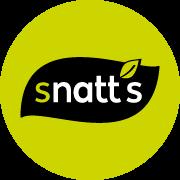 snatts