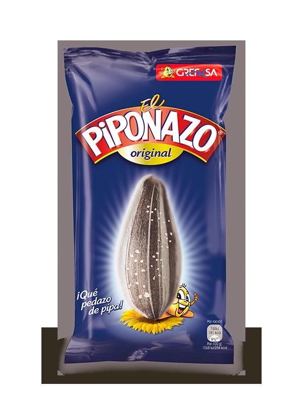 ElPiponazo-01-Original