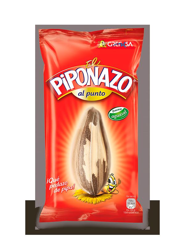 ElPiponazo-02-AlPunto