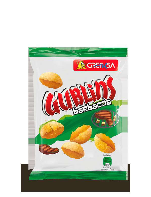GrefusaSnacks-GublinsBarbacoa