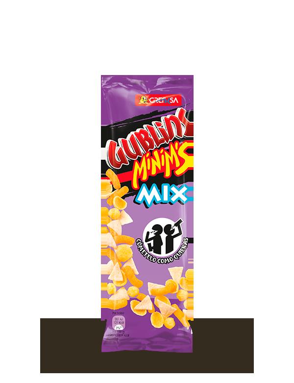 GrefusaSnacks-MinimsGublinsMix