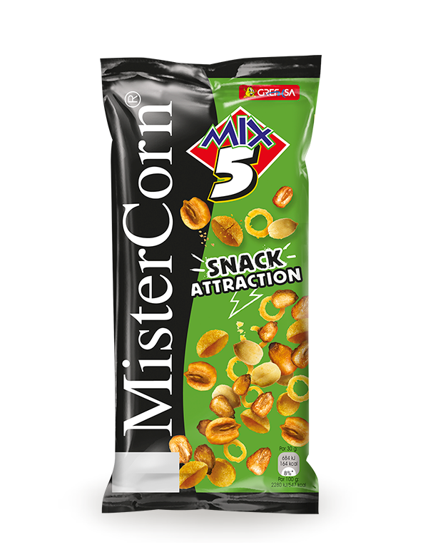 MisterCorn_Mix5SnackAttraction