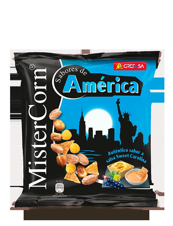 MisterCorn_SdM_America
