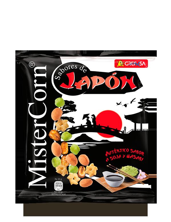 MisterCorn_SdM_Japon