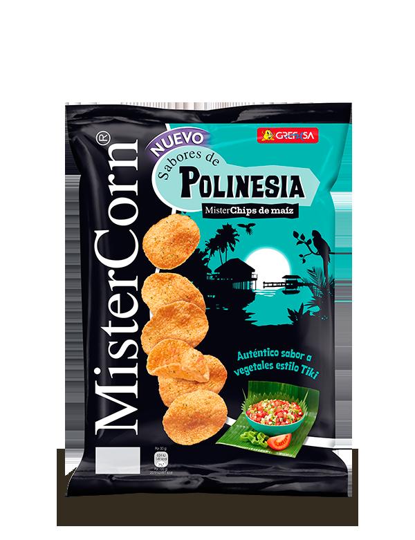 MisterCorn_SdM_Polinesia