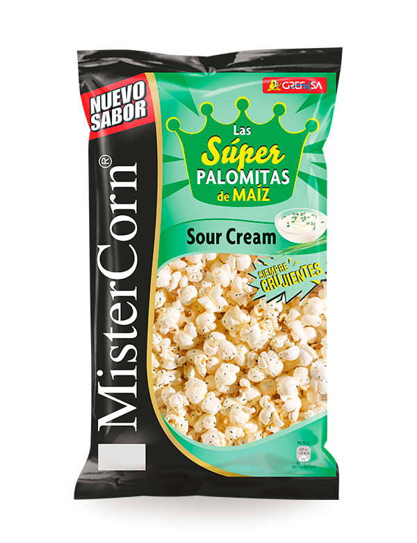 MisterCorn_SuperPalomitas_SourCream