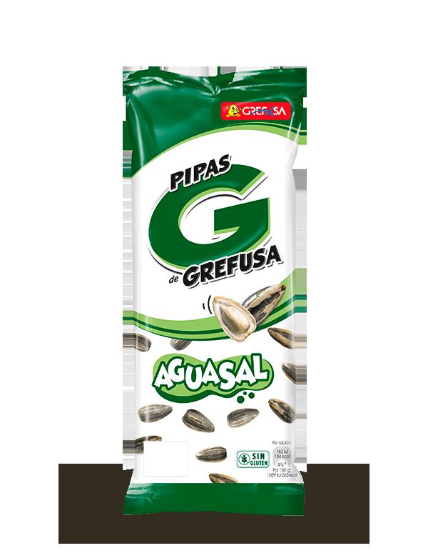 PipasG_Aguasal