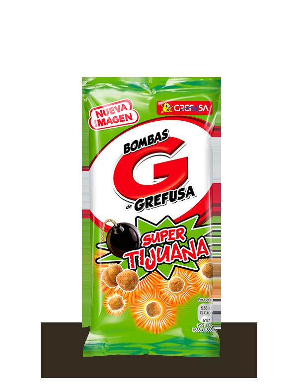 PipasG_BombasSuperTijuana