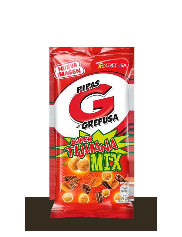 PipasG_SuperTijuanaMix