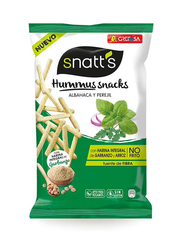 Snatts-Hummus-Snacks