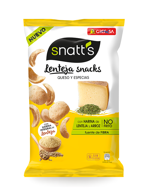 Snatts-Lenteja-Snacks