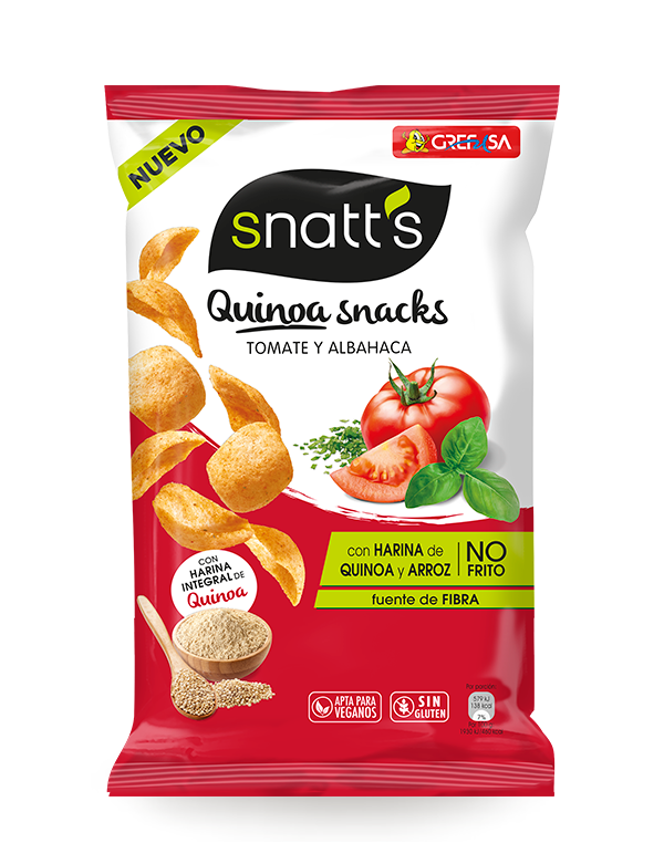 Snatts-Quinoa-Snacks