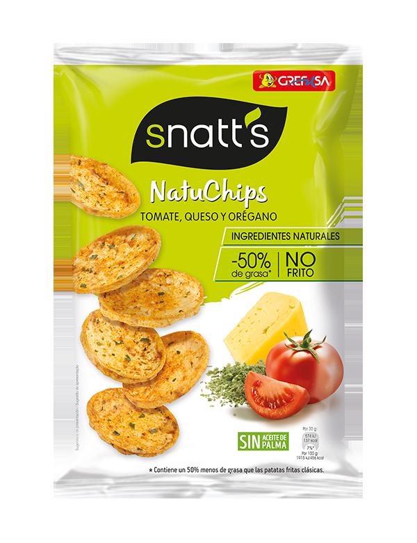 Snatts_Natuchips_Tomate