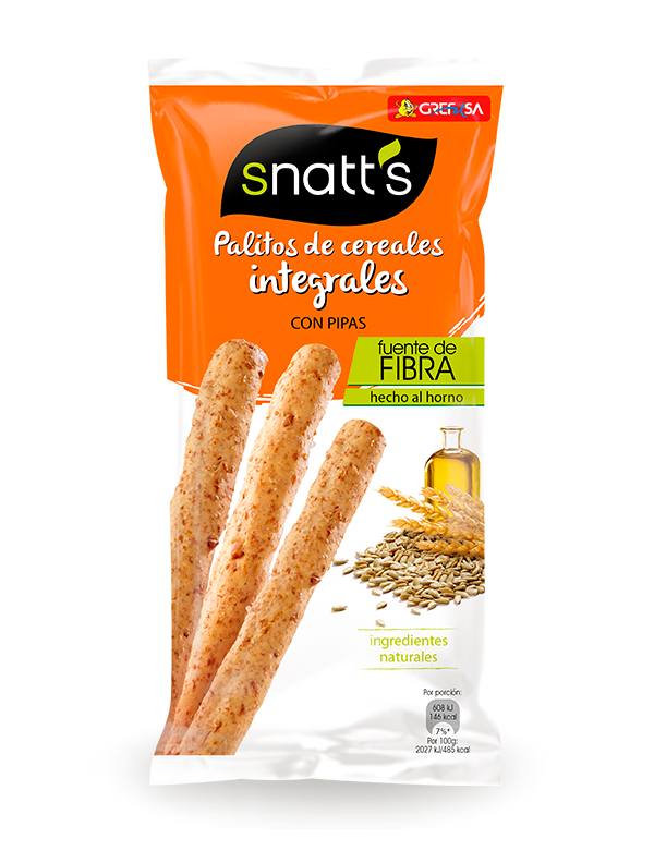 Snatts_Palitos_Integrales
