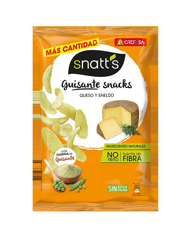Snatts_Snacks_Guisante