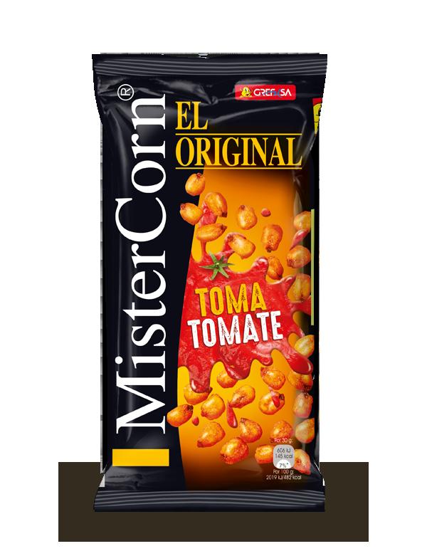 MisterCorn_TomaTomate