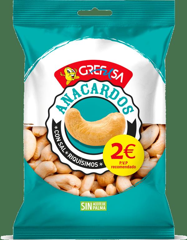 3D-Grefusa-Anacardos-Front-260319