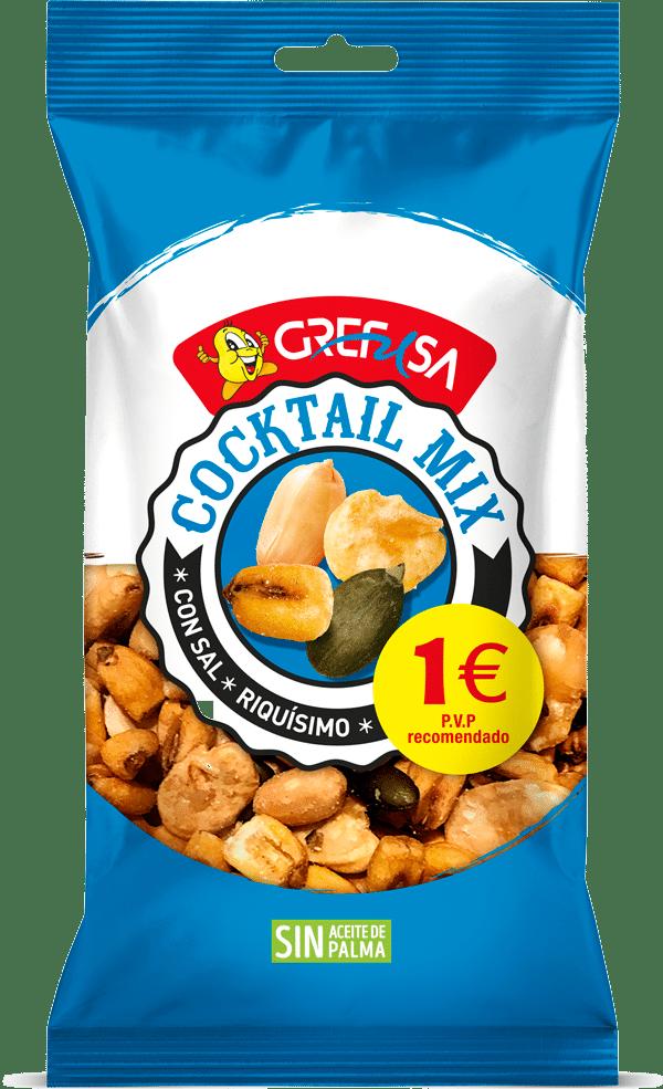 3D-Grefusa-Cocktail-mix-Front-260319