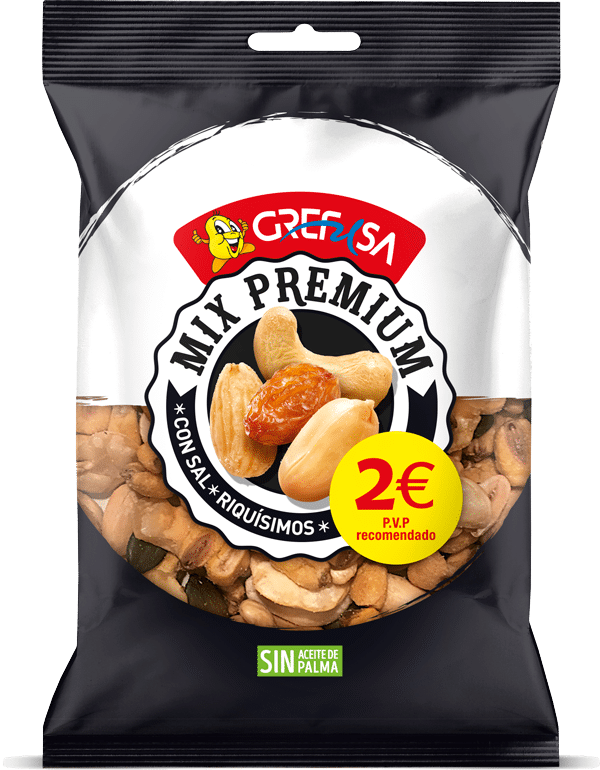 3D-Grefusa-Mix-Premium-Front-260319
