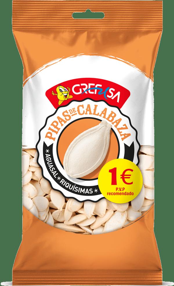 3D-Grefusa-Pipas-calabaza-Front-260319