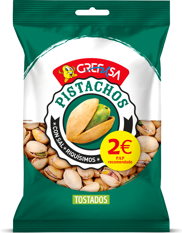 3D-Grefusa-Pistachos-Front-260319