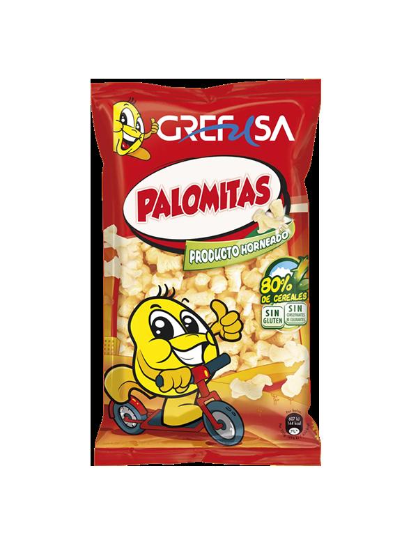 snacks-palomitas-grefusa